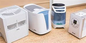 The Best Humidifier for 2019: Reviews by Wirecutter | A ...