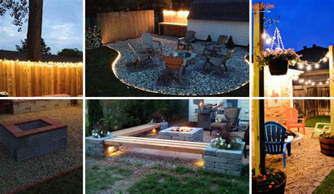 awesome furniture repurposing ideas for your yard and