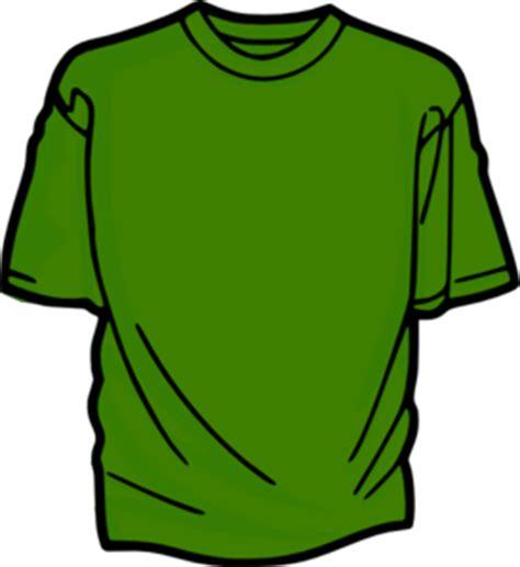 tshirt png clipart best blank green t shirt clipart best