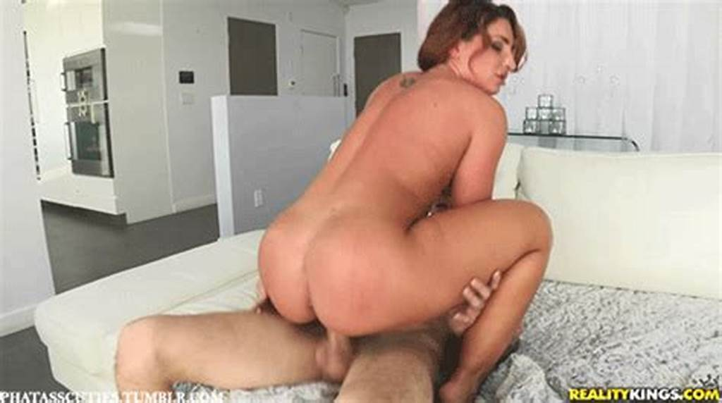 #Sexy #Mom #Naked #Fuck #Animated #Gif