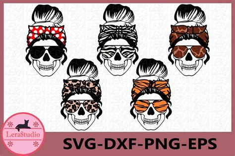 ***please be sure to have the correct software for opening and using these file types*** Skull with glasses svg, Mom life Skeleton svg, Skulls ...