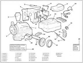 similiar basic car parts diagram keywords car engine diagram also car parts nomenclature further basic car seat