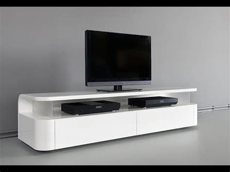 modern tv wall unit modern wall modern tv stand design ideas fit for any home