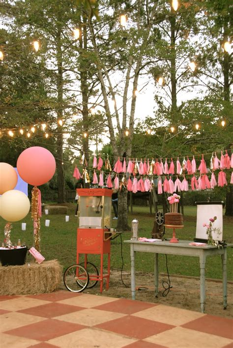 blue eyed yonder sparkly  outdoor  party