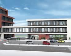 Fenster Ohne öffnungsfunktion : produkte winkhaus ~ Sanjose-hotels-ca.com Haus und Dekorationen