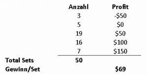 Rate Berechnen Formel : outs beim poker berechnen wie stark sind draws pokerolymp ~ Themetempest.com Abrechnung