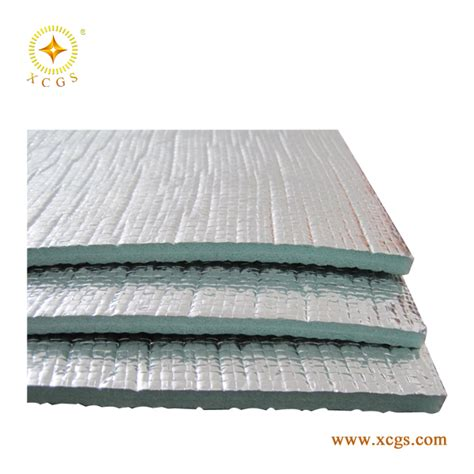 cheap wall insulation shenzhen cheap heat thermal lowes insulation 2122