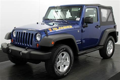 jeep wrangler  sale atlanta ga cargurus