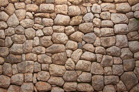 rock wall pictures file peru cusco 015 stone walls 7084755961 jpg wikimedia commons
