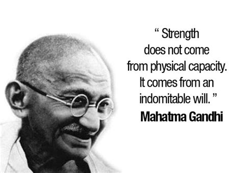 Motivational Quotes Mahatma Gandhi Quotesgram. Famous Quotes On Love. Movie Quotes Open Range. Harry Potter Quotes Prisoner Of Azkaban. Adventure Scrapbooking Quotes. Single Double Quotes Difference. Hurt Pain Quotes Sayings. Famous Quotes By Women. Book Quotes Italics