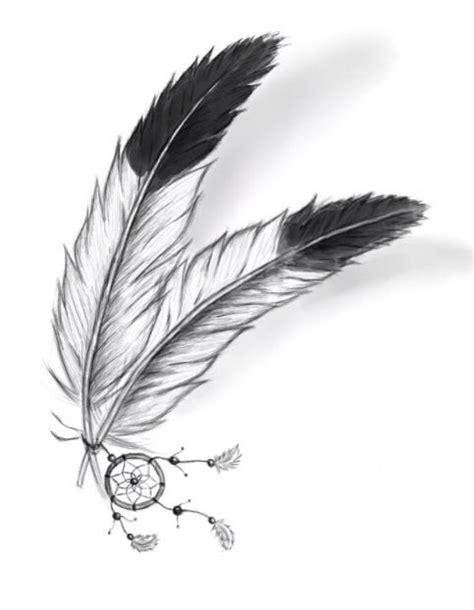 pin  alan case  feathers tatouage tatouage plume