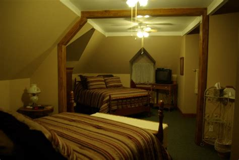 bed and breakfast macon st agnes hall bed and breakfast in macon missouri home
