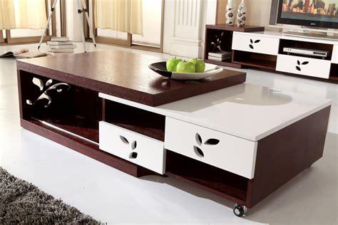 living room center table decor elegant center table for living room hd9b13 tjihome