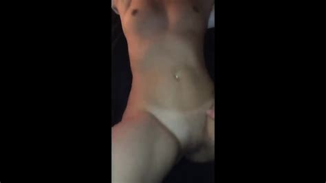 Real Homemade Sex Ends With Creampie Eporner