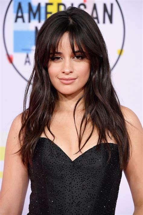 Camila Cabello Sichert Sich Hollywood Rolle Cinderella