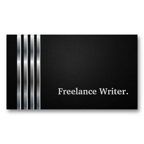 images  black business cards  silver