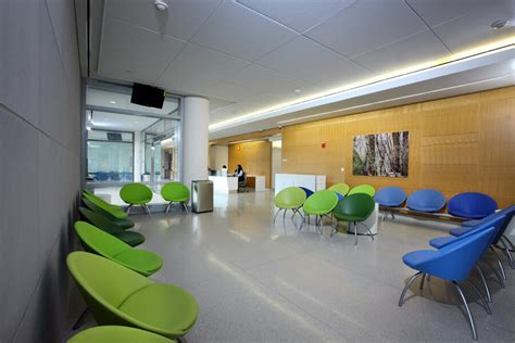 emergency department reception er area front lobby modern patients patient appointment comfortable