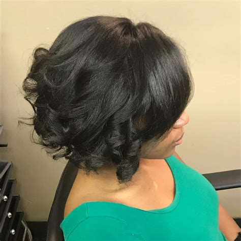 black hair salons   cuts fades braids  color  natural hair  jacksonville