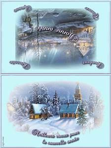 Carte De Voeux à Imprimer Gratuite : carte de voeux gratuite imprimer cartes gratuites ~ Nature-et-papiers.com Idées de Décoration