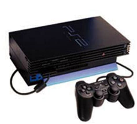 Gamestop Ps2 Console playstation 2 system gamestop premium refurbished for