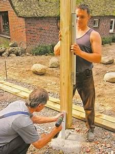 Anker Selber Bauen : 17 best ideas about carport selber bauen on pinterest selbst bauen carport selber machen ~ Orissabook.com Haus und Dekorationen