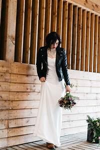 17 meilleures idees a propos de robe avec veste sur With robe de cocktail combiné avec fournisseur bracelet cuir