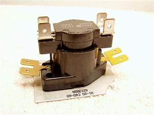 I Have A Furnace  Eg6f80dc12