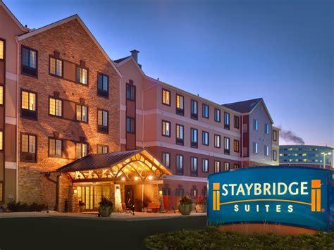 omaha hotels staybridge suites omaha   dodge