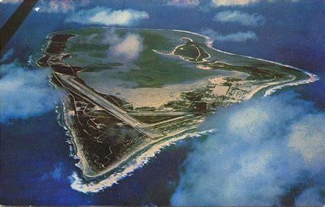 Wake Island 1942