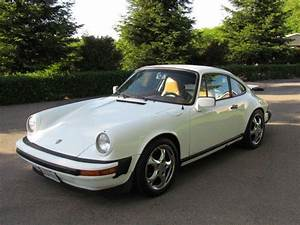 Porsche Nice : 1978 porsche 911sc sunroof coupe matching 39 s runs and drives like new nice car ~ Gottalentnigeria.com Avis de Voitures
