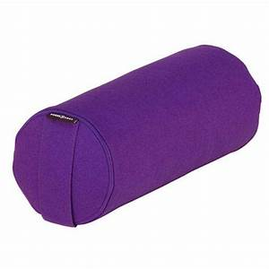 bodynova tables de massage equipement tapis de yoga With tapis de yoga avec housse de coussin de canapé