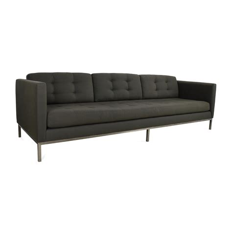 Room And Board Loveseat by 62 Room And Board Room Board Sabine Sofa Sofas