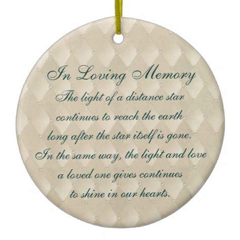 in loving memory pearls and diamonds memorial christmas