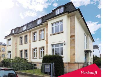 Leson Innenarchitektur X innenarchitekt frankfurt am innenarchitektur hamburg