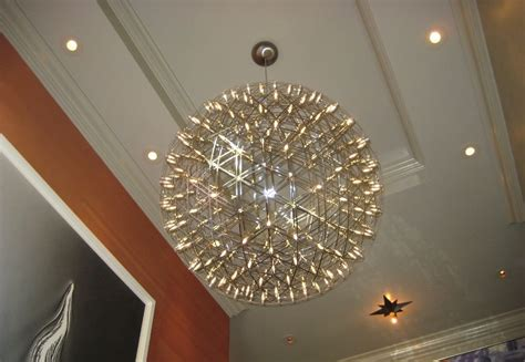 Modern Style Chandeliers by Ls Archives Everything Home Design
