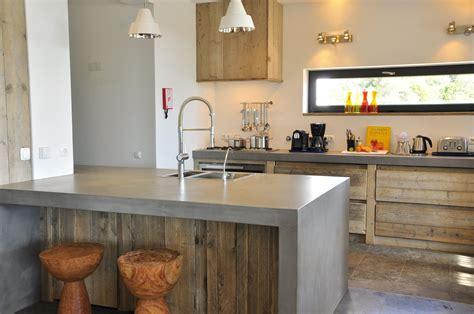 architizer kitchens modern deco en  cocina de
