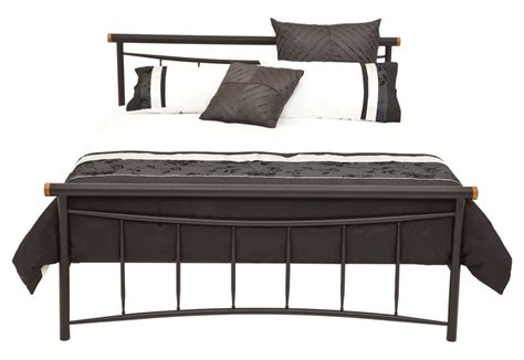 persian queen bed amart furniture