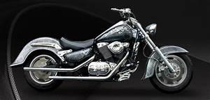Moto Custom A2 : assurance moto custom assur bon plan ~ Medecine-chirurgie-esthetiques.com Avis de Voitures