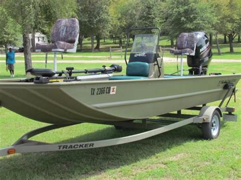 Grizzly Boat Specs by All Welded Jon Boats Boats For Sale