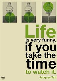 Very Funny Quotes About Life