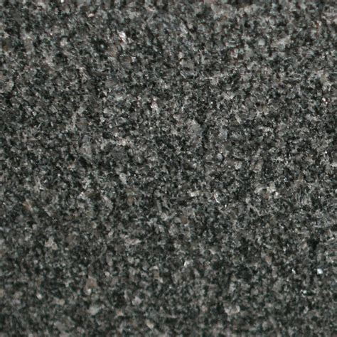 entretien plan de travail en granit granit plan de travail entretien meilleures images d inspiration pour votre design de maison