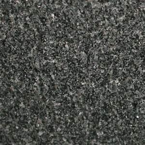 Plan De Travail Granit Pas Cher : plan de travail granit sur mesure en cuisine et salle de ~ Premium-room.com Idées de Décoration