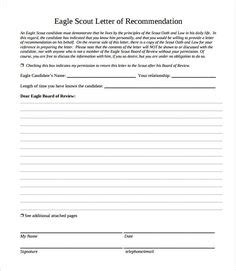 Employer Recommendation Letter Sle by 155 Letter Of Recommendation Templates You Can