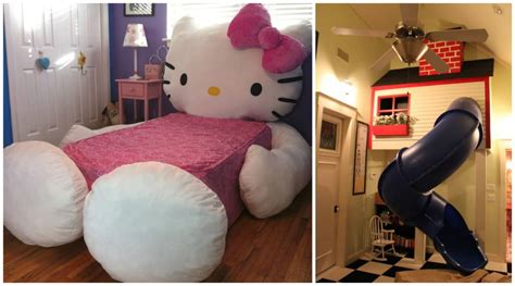 check out these awesome beds