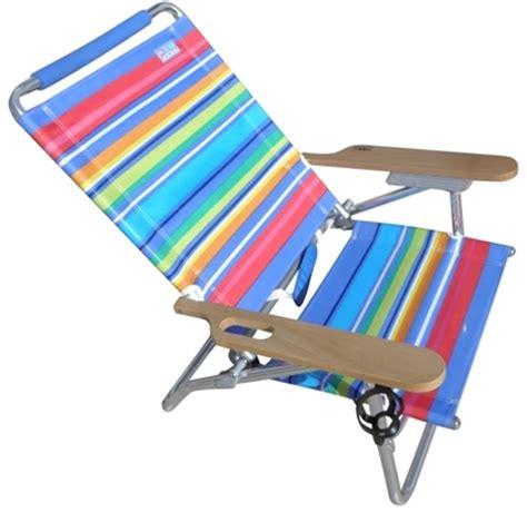 Big Kahuna Chair Australia by Chairs Chair Folding Chair