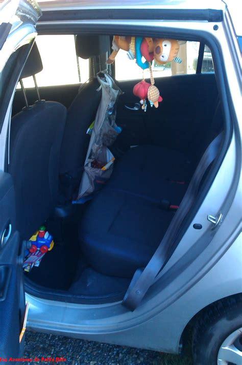 petit siege auto utilisation du siège auto stage joie les aventures de