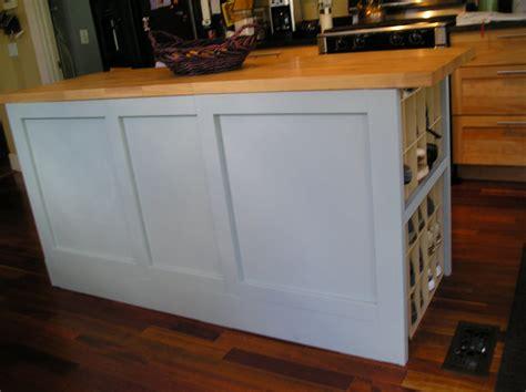 free standing islands for kitchens affordable ikea kitchen island ideas diy kitchen aprar