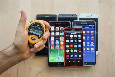 beste goedkope smartphone