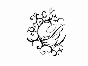 Tattoo Vorlagen Handgelenk : das soll es werden tattoo ~ Frokenaadalensverden.com Haus und Dekorationen
