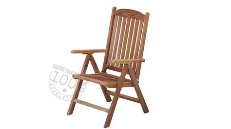 easy details teak outdoor furniture adelaide